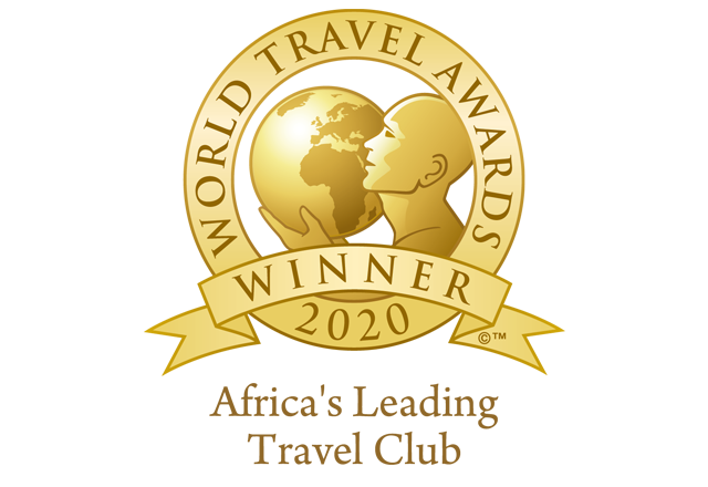 BMP is Africa's Leading Travel Club for the second year running